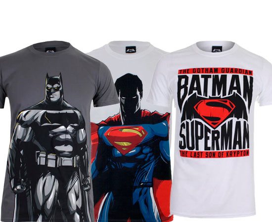 camisetas-batman-vs-superman-baratas