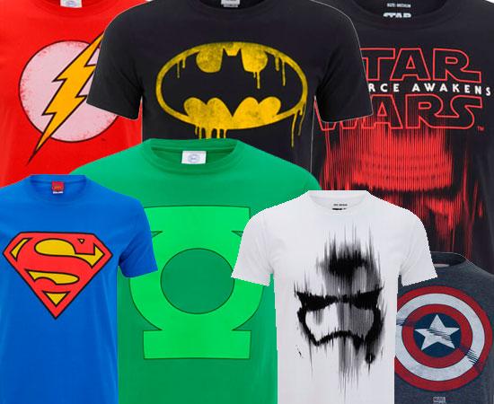 camisetas-merchandising-baratas