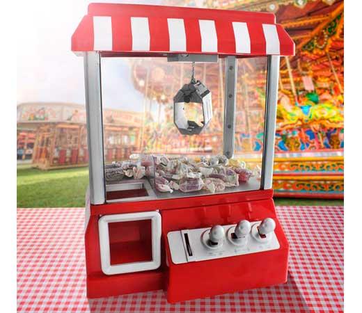 candy-grabber-barata