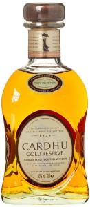 cardhu-gold-reserve-oferta