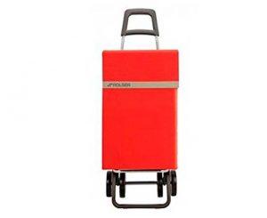 carrito-rolser-jean-rojo