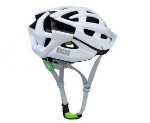 casco-ciclismo-ixs-kronos-evo-barato