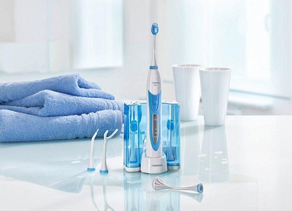 cepillo-dientes-grundig-tb-8030-oferta