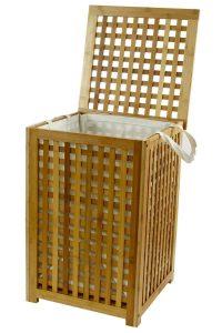 cesto-bambu-oferta