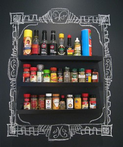 chalkboard_pintura_ganga