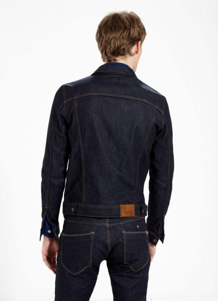 chaqueta-vaquera-pepe-jeans-rebajada