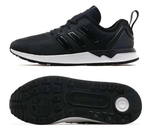 chollo-adidas-5