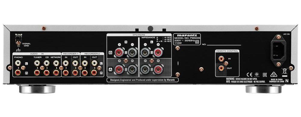 chollo amplificador 2