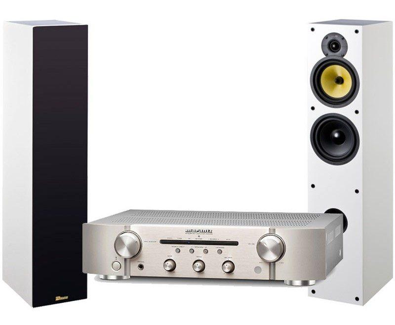 chollo amplificador 3