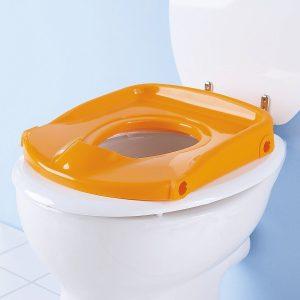 chollo-asiento-4
