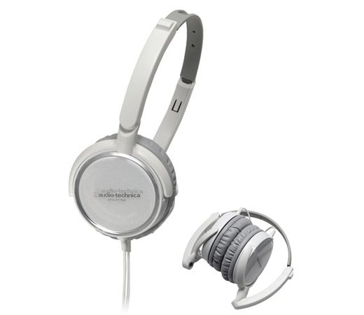 chollo-auriculares-audio-1