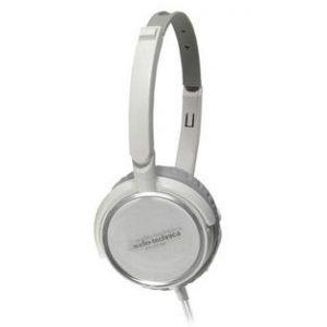 chollo-auriculares-audio-2