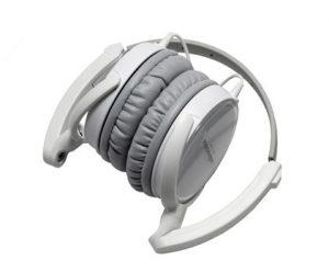 chollo-auriculares-audio-3