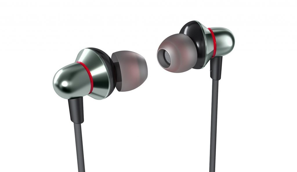 chollo auriculares aukey 4