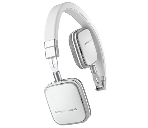 chollo-auriculares-soho-5