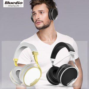 chollo auriculares vinilo 3