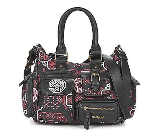 chollo-bolso-desigual-persian-1