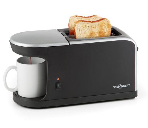 chollo-cafetera-tostadora-1