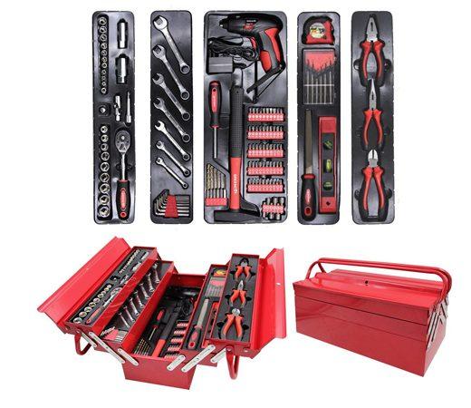 chollo-caja-de-herramientas-5