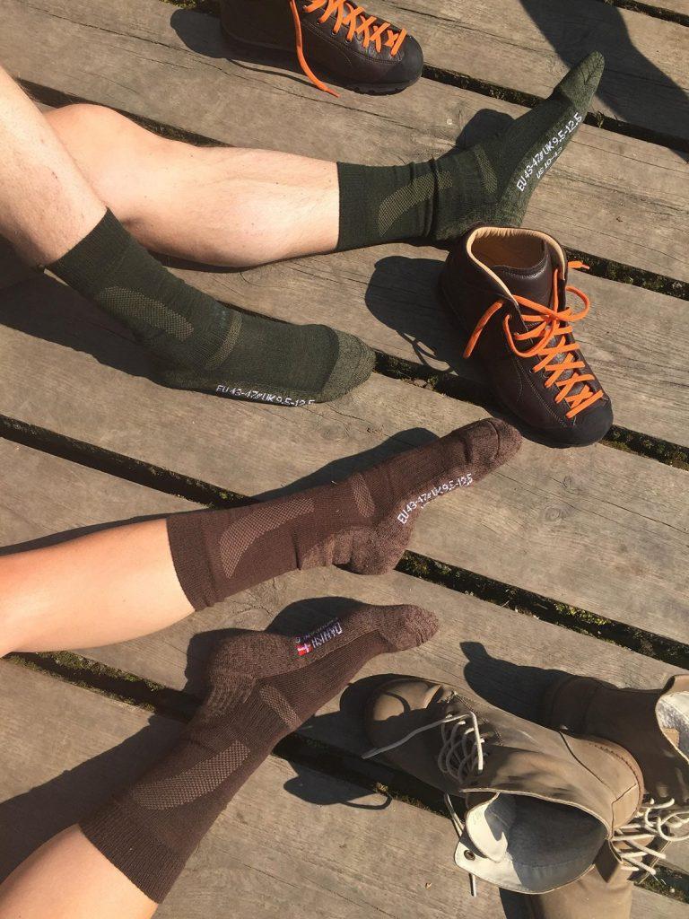 chollo-calcetines-3