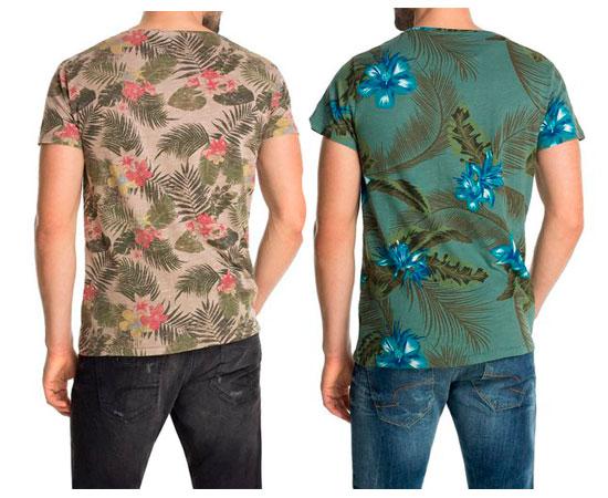 chollo-camiseta-esprit-2