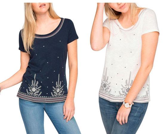 chollo-camisetas-de-mujer-3