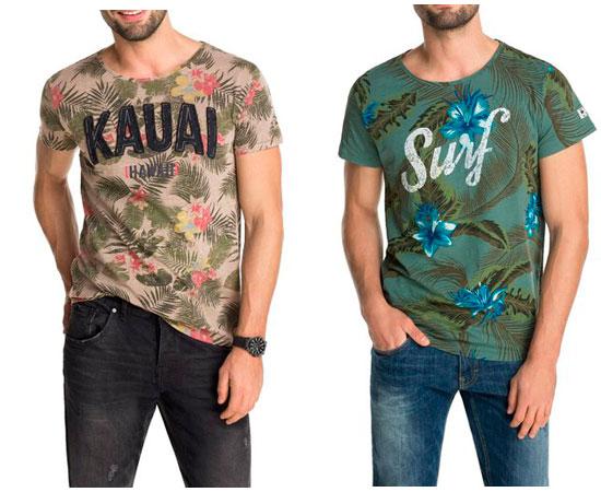 chollo-camisetas-esprit-1