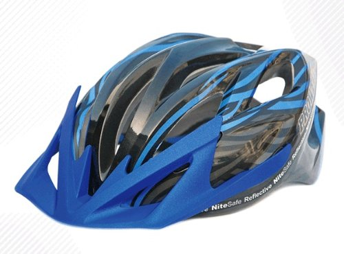 chollo casco ciclismo 3