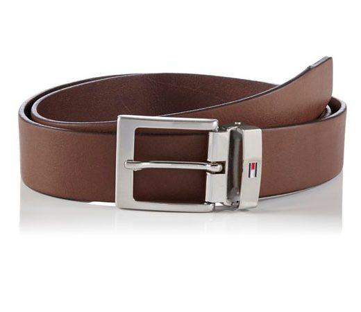 chollo-cinturon