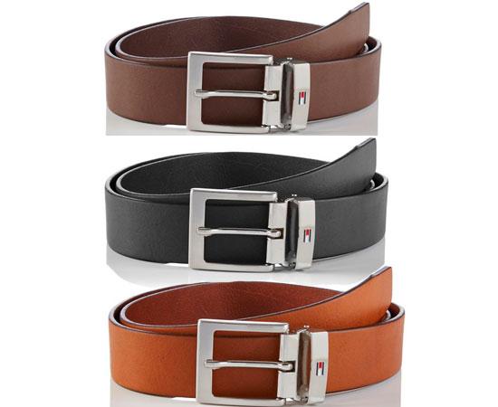 chollo-cinturones