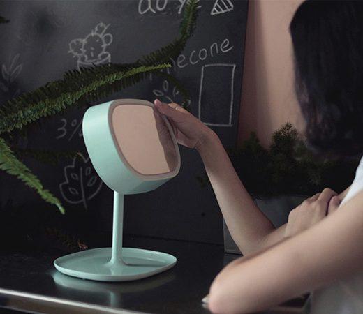 chollo-espejo-1