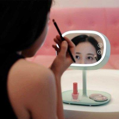 chollo-espejo-3