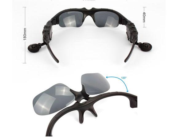 chollo-gafas-deportivas-6