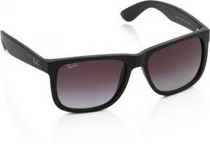 chollo gafas ray-ban 1