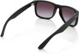 chollo gafas ray-ban 3