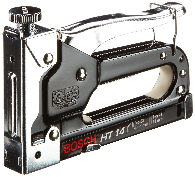 Grapadora manual bosch ht 14 por 16 99 antes 26 80 - Grapadora electrica bosch ...