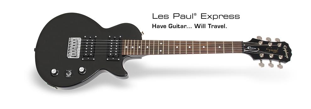 chollo guitarra electrica 3