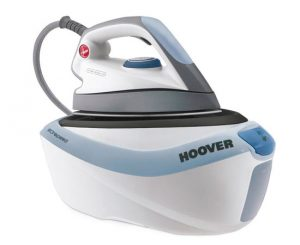 chollo-hoover-1