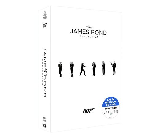 chollo-james-bond-1