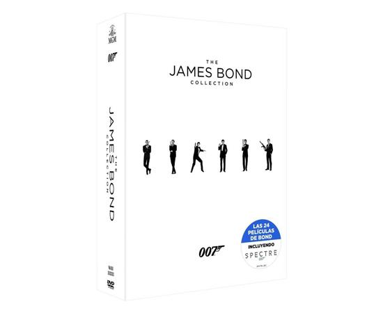 chollo-james-bond-1