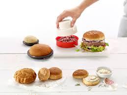 chollo-kit-hamburguesas-1