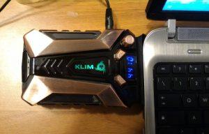 chollo-klim-3