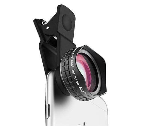 chollo-lente-1