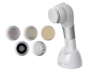chollo-limpiador-facial-1
