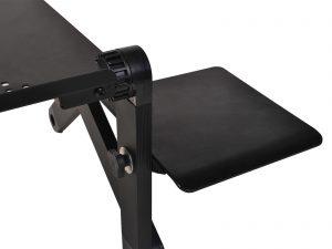 chollo-mesa-portatil-3