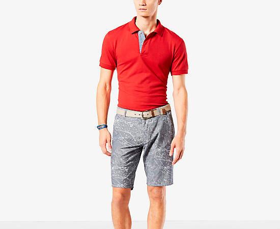chollo-pantalones-cortos-1