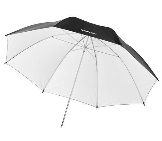 chollo-paraguas-fotografico-1