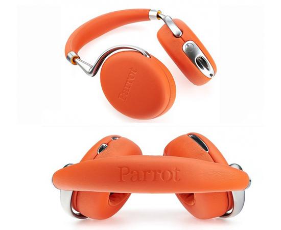 chollo-parrot-7