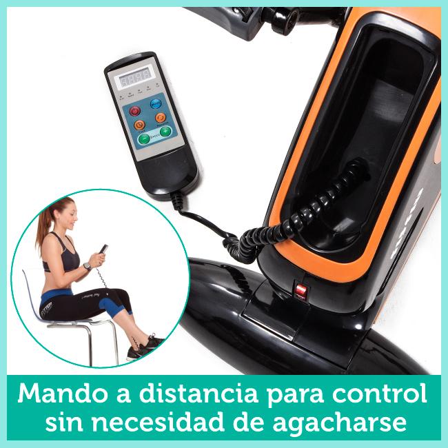 chollo pedaleador 4