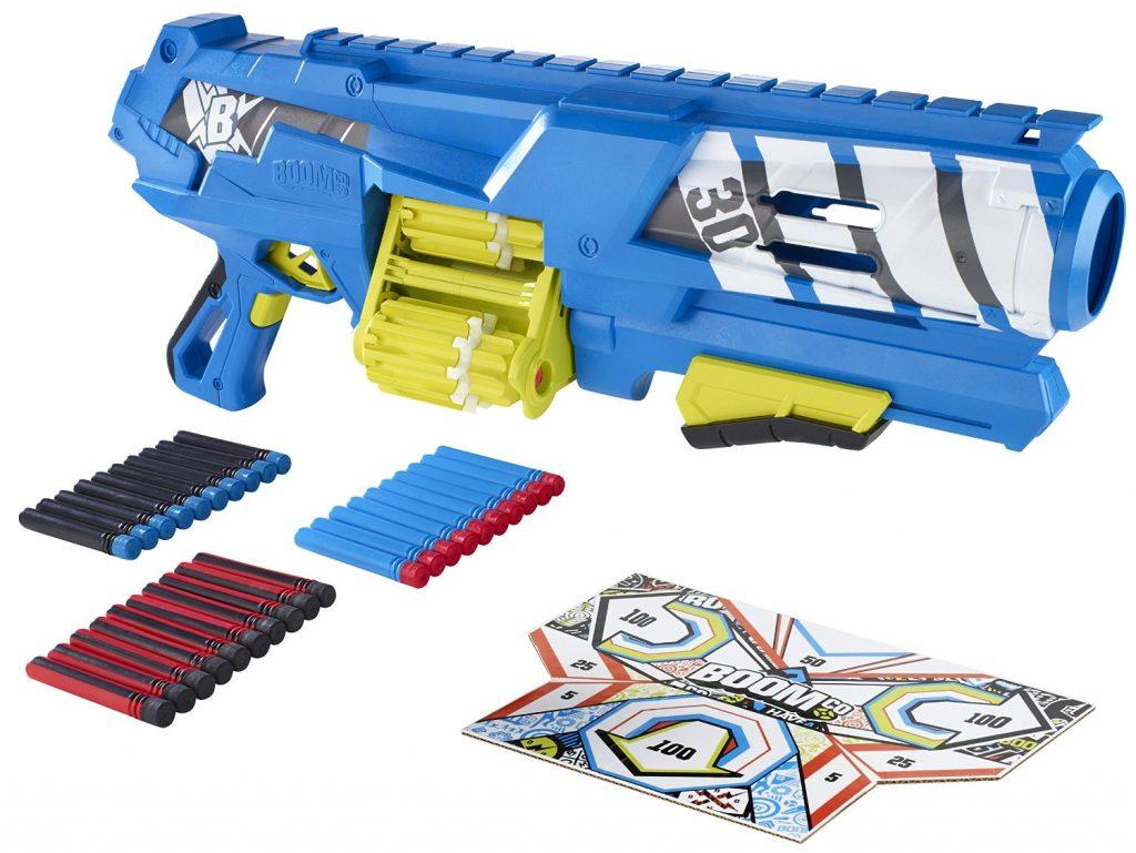 chollo-pistola-3